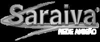 LOGO-SARAIVA-FINAL