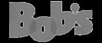 Logo-Bobs-FINAL
